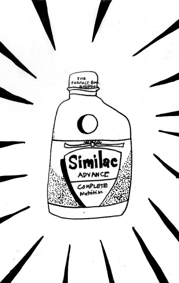 8_Similac_mutha copy