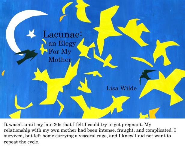 Lacunae1 1b